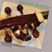Signature Series, Vol.2 Songs