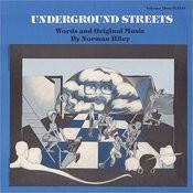 Underground Streets Songs