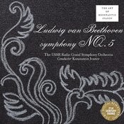 Beethoven: Symphony No.5 Songs