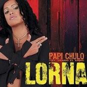Papi Chulo... Te Traigo El Mmmm (4-Track Maxi-Single) Songs