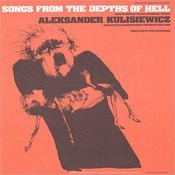 Songs From The Depths Of Hell Songs