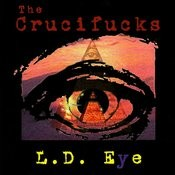 The LD Eye Songs