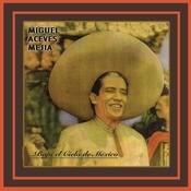 Bajo El Cielo De Mxico Songs