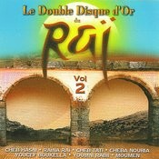 Le Double Disque D'or, Vol.2 Songs