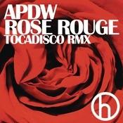Rose Rouge Songs