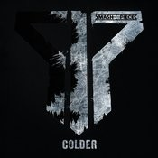 Colder Songs