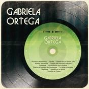 Gabriela Ortega Songs
