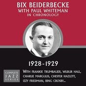Complete Jazz Series 1928 - 1929 (With Paul Whiteman) Songs