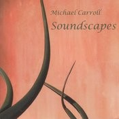 Soundscapes Songs