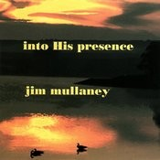 Into His Presence Songs