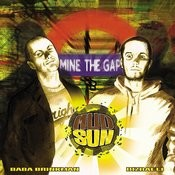 Mine the Gap Songs