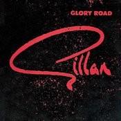 Glory Road Songs