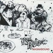 Magnasound Songs
