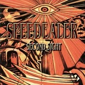 Second Sight Songs