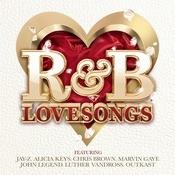 R&B Love Songs Songs