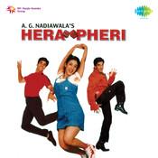 Hera Pheri Songs
