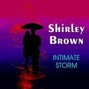 Intimate Storm Songs