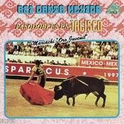 Asi Canta Mexico Vol. 4 - Pasodobles en Jalisco Songs