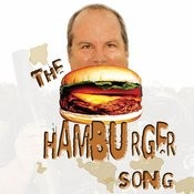 The Hamburger Song Songs