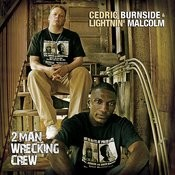 2 Man Wrecking Crew Songs