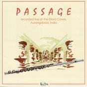 Passage Songs