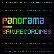 Panorama Songs