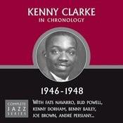 Complete Jazz Series 1946 - 1948 Songs