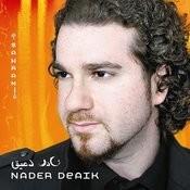 Sahran Songs
