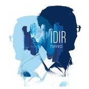 Idir Songs