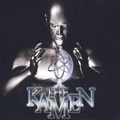The Kamen Songs