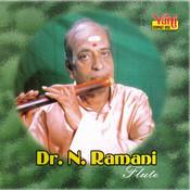 Dr.N.Ramani (Flute) - 01 Songs