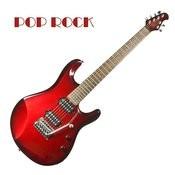 Pop Rock Songs