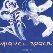 Miquel Roger Songs