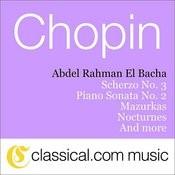 Fryderyk Franciszek Chopin, 4 Mazurkas, Op. 41 Songs