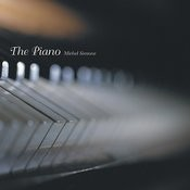 The Piano Songs