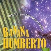 Banana Humberto Songs