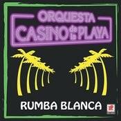 Rumba Blanca Songs