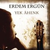 Yek Ahenk Songs