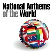 United Kingdom National Anthem Song