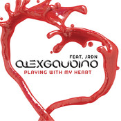 Playing With My Heart Songs