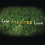 Love Inspires Love Songs