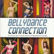 Bellydance Connection Songs