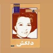 Saghi, Delkash 4 - Persian Music Songs