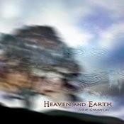 Heaven & Earth Songs