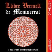 Llibre Vermell De Montserrat Songs