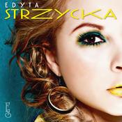 Edyta Strzycka Songs