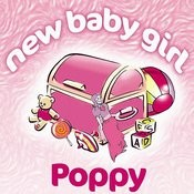 New Baby Girl Poppy Songs