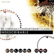 CCM Top 50: Contemporary Christian Music Songs, Vol.1 Songs