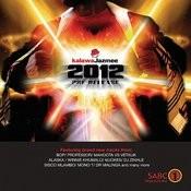 Kalawa Jazmee 2012 Pre-Release Songs