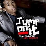 Jump On It (Feat. Mel Buckley) Songs